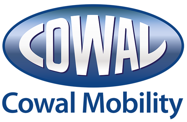 Cowal Mobility